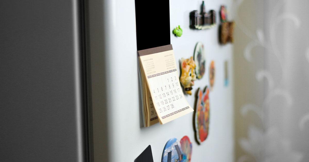 Kontrolltermine beim Kieferorthpaeden im Kalender markieren