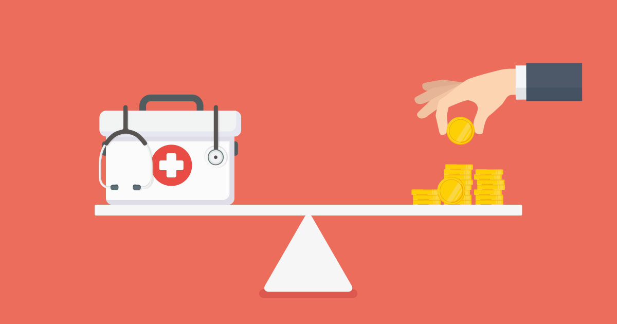 Kieferorthopaedische-behandlung-wird-immer-teurer